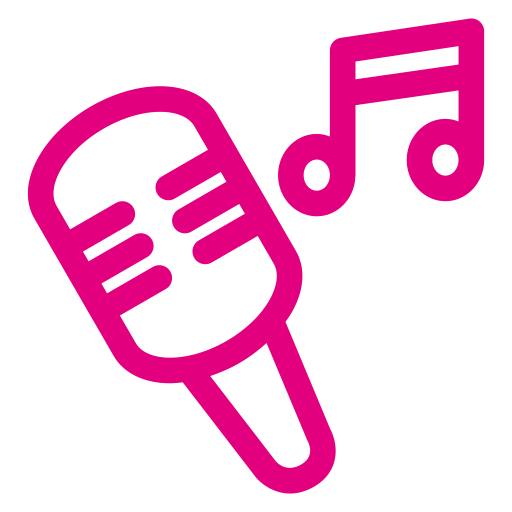 Singing, Indian, Gong Icon With Png And Vector Format For Free