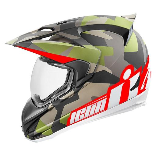 Motorcycle Helmets Tagged Icon Hfx Motorsports