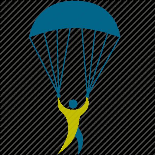 Athlete, Extreme, Game, Gravity, Man, Olympic, Parachute