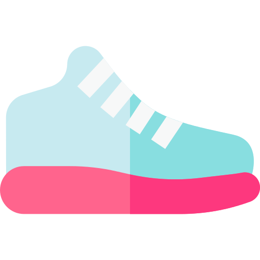 Sneaker Png Icon