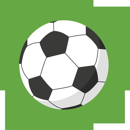 Football Icon Ampndash Free Icons Download Logo Image