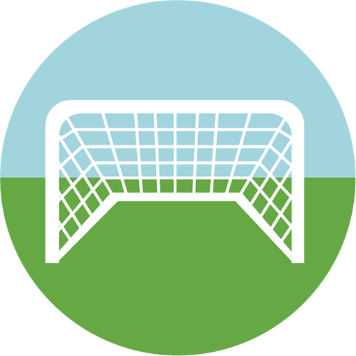 Soccer Ball Icon Download Free Icons