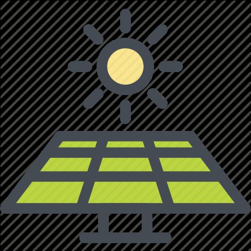 Ecology, Energy, Green Energy, Solar Energy, Solar Panel, Solar