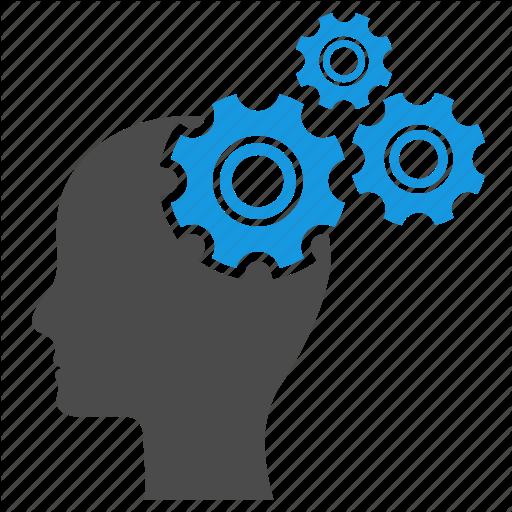 Avatar, Brainstorming, Business, Gear, Idea, Seo, Solutions