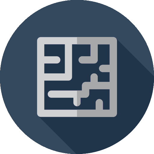 Iot Product Development Iot Solutions Iot Platform Iot