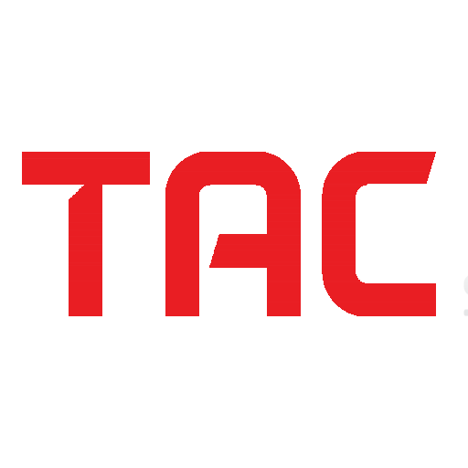 Site Icon Tac Solutions