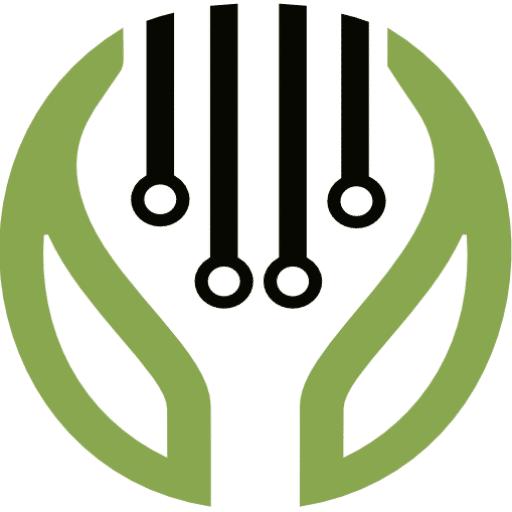 Vesco Solutions Icon Vesco Solutions