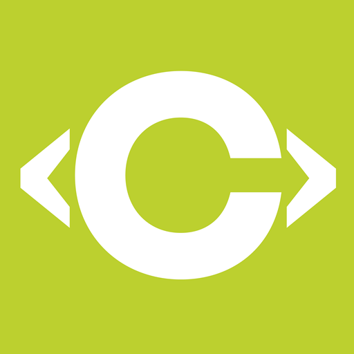Code Blog Site Icon Cod E