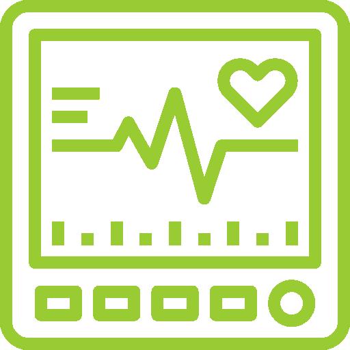 Icon Healthcare