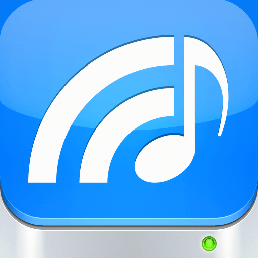 Song Exporter Pro Ios Icon Gallery