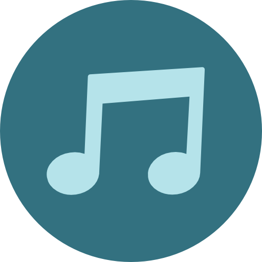 Music, Interface, Music Player, Song, Musical Note, Quaver, Music