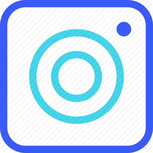 Camera, Iconspace Icon