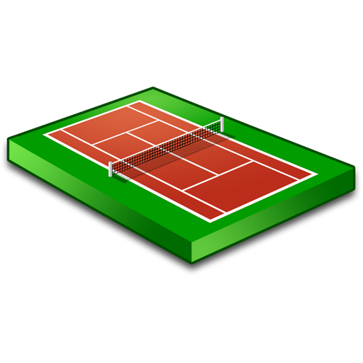 Download Free Icon Sport Tennis Icon Favicon Freepngimg
