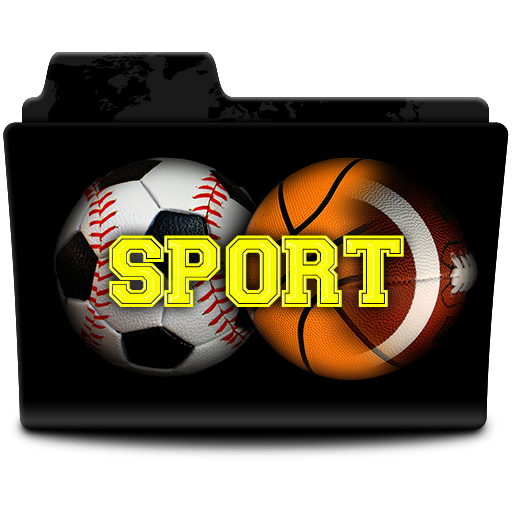 Sport Icon Free Download As Png And Icon Easy