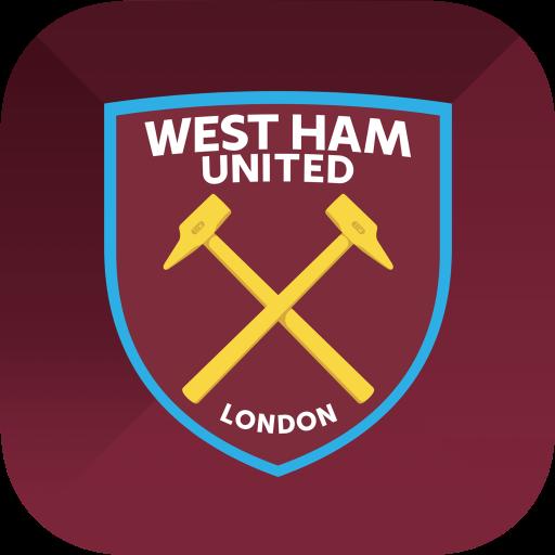Sports Develops Exclusive Mobile App For Premier League