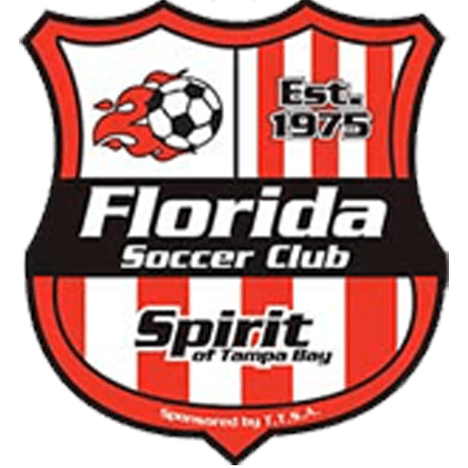 Site Icon Florida Soccer Club