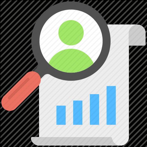 Business Statistics, Data Analysis, Market Analysis, Market