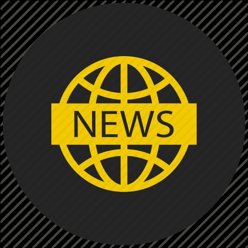 Global News, Media, News, News Channel, News Website, Sports News