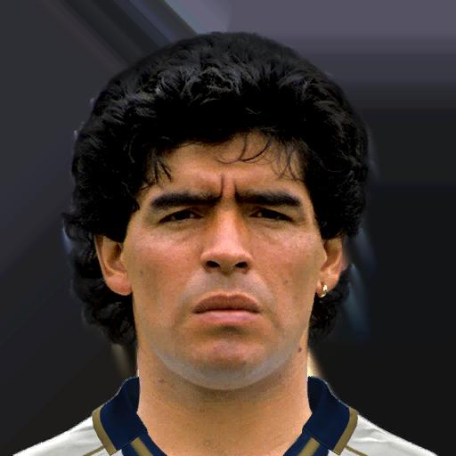 Diego Maradona Fifa