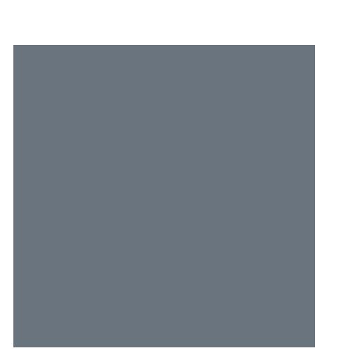 Price Standard Icon
