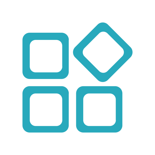 Standard Api Interface, Api, Design Icon With Png And Vector