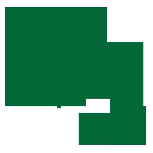 Icon The Vermont Standard