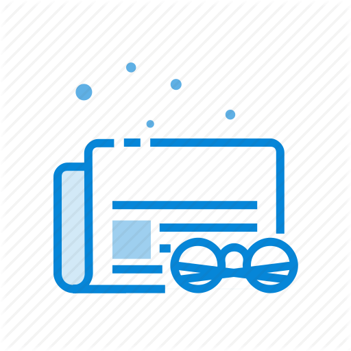 Analytics, Best, Business, Graph, News, Stock Icon