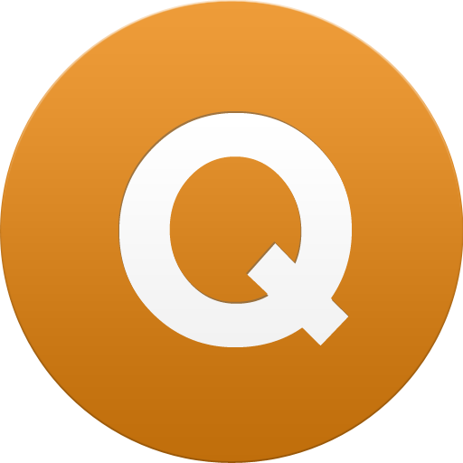 Quotation Icon Pictures