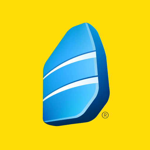 Learn Languages Rosetta Stone Ios Icon Gallery