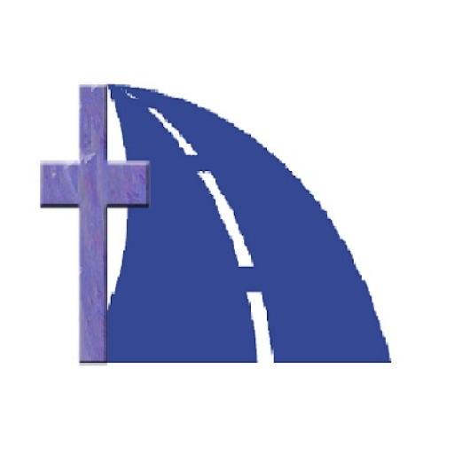 Cropped Icon Street Baptist Church