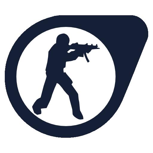 Conter, Strike Icon