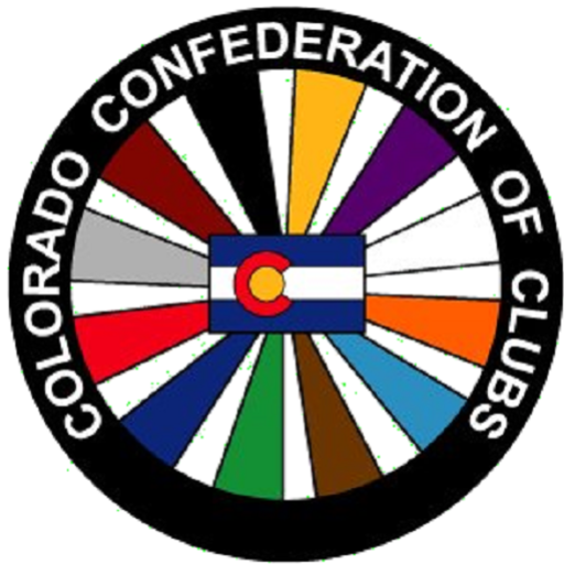 Biker Friendly Or Not List Colorado Confederation Of Clubs