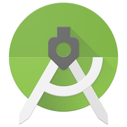 Android Studio Icon Note Please Don't Save This Photo Download