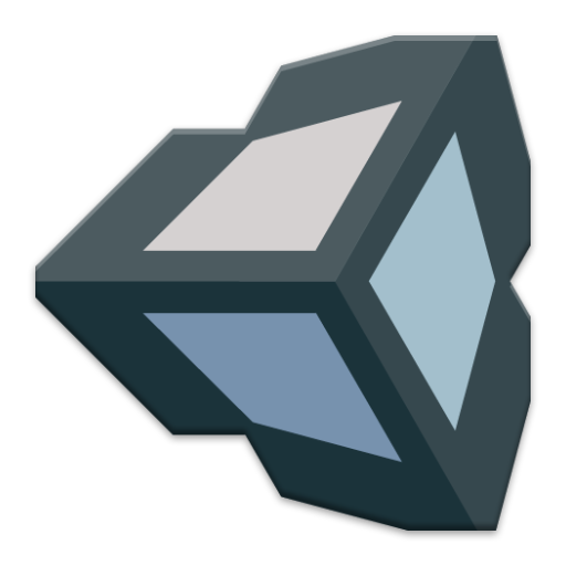 Icon Request Unity Editor Issue