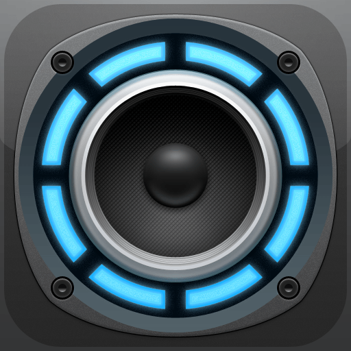 Music Top Hits Ios Icon Gallery