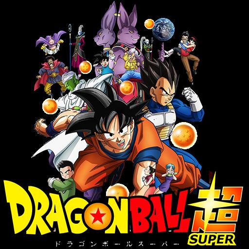Download Dragon Ball Super Clipart Hq Png Image Freepngimg