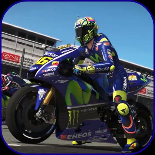 Playapk Motogp, Racing And Replay