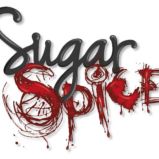 Sugar Spice Cakes