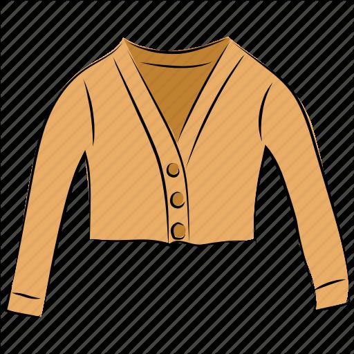 Blazer, Bolero Jacket, Bolero Shrug, Female Fashion, Jacket, Shirt