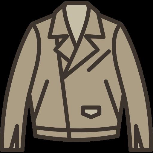 Clothes, Fashion, Clothing, Leather Jacket, Elegant, Jacket