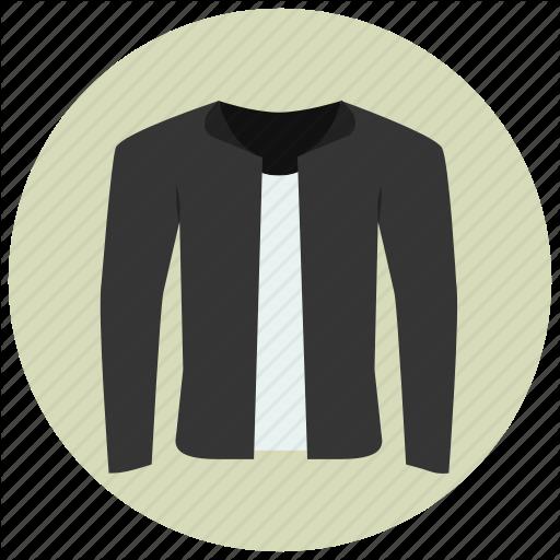 Clothes, Fashion, Jacket, Men, Shirt, Suit Icon