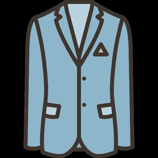 Elegant, Garment, Jacket, Clothing, Clothes, Fashion Icon