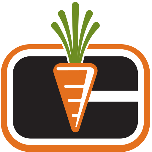 Cropped Campbells Nutrition Site Icon Campbell's Nutrition