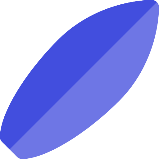 Surfboard Surfboard Png Icon