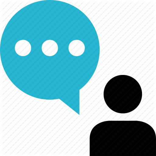Talk To A Friend Png Transparent Talk To A Friend Images