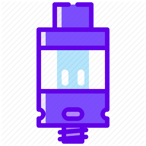 Icon Request Fa Vape Tank Issue