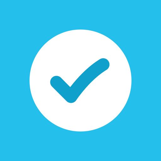 Flow Tasks Ios Icon Gallery