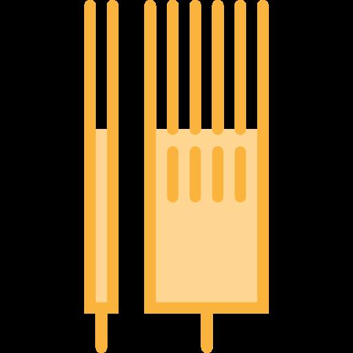 Ink, Machine, Needles, Tattoo, Tools And Utensils Icon