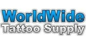 Off Worldwide Tattoo Supply Coupon Code