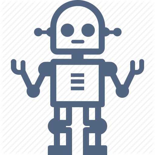 Tech Icon Png Images In Collection